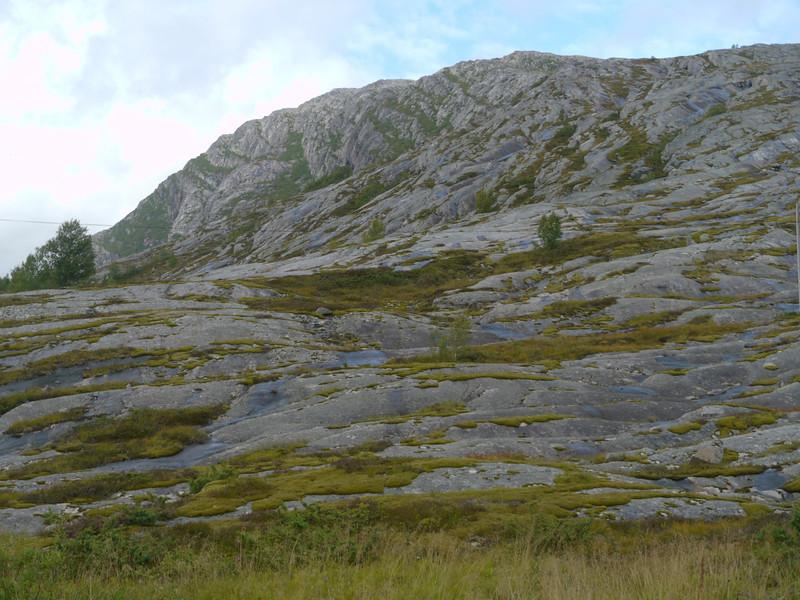 auf der Küstenstrasse von Mo I Rana nach Bodø / @RobAng 2012 / Flostrand, Utskarpen, Nordland, NOR, Norwegen, 53.4143 m ü/M, 06.09.2012 14:37:28