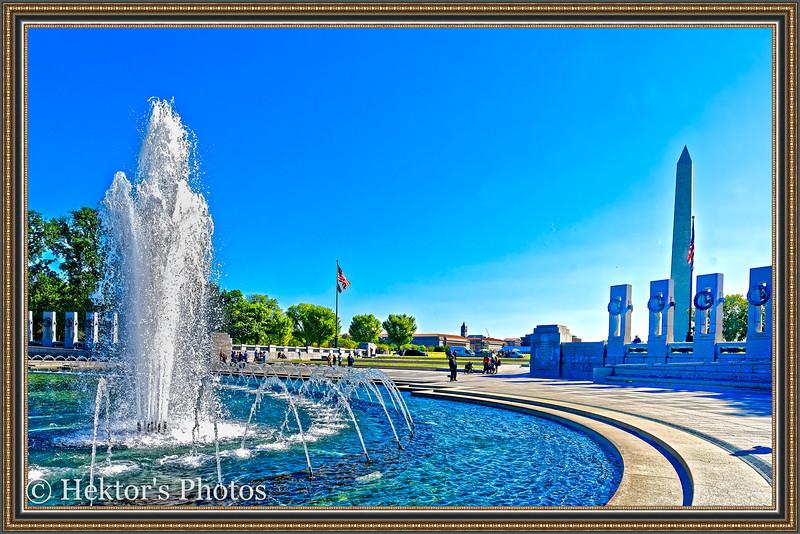 WWII Memorial-11.jpg