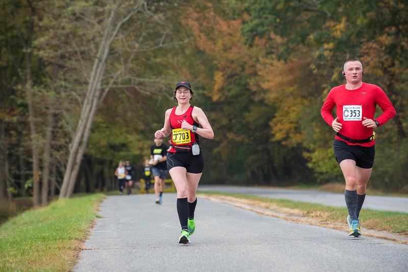 20191020_Half-Marathon Rockland Lake Park_150.jpg