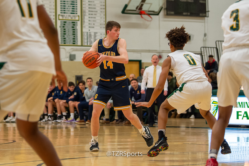 OHS Varsity BBall at Groves 3 5 2020-1352.jpg