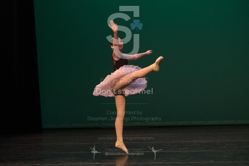 Dancer 14