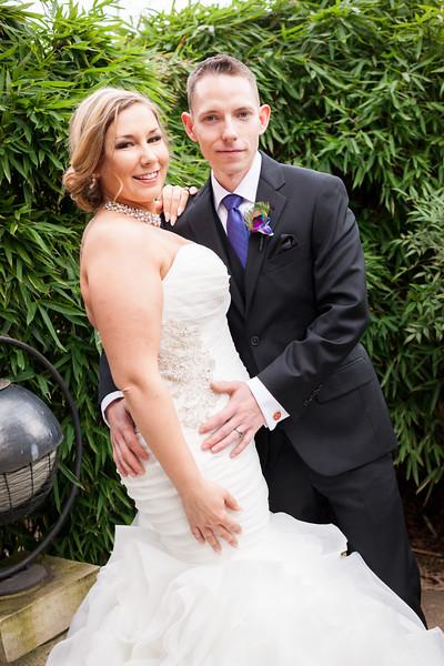 ALoraePhotography_Brandon+Rachel_Wedding_20170128_250.jpg