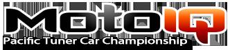 MotoIQ Pacific Tuner Car Championship, MPTCC