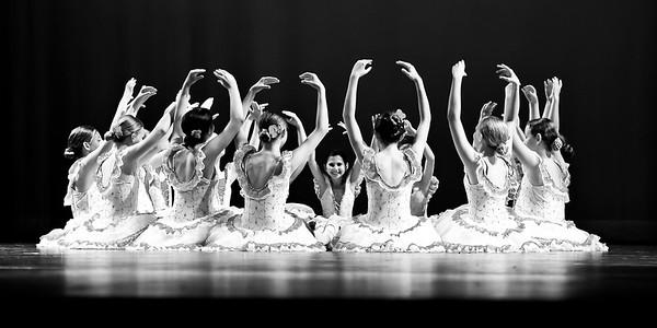 2011 Recital_Evening Show Act 2