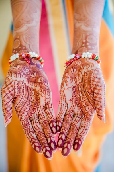 Hina_Pithi_Pooja-48.jpg