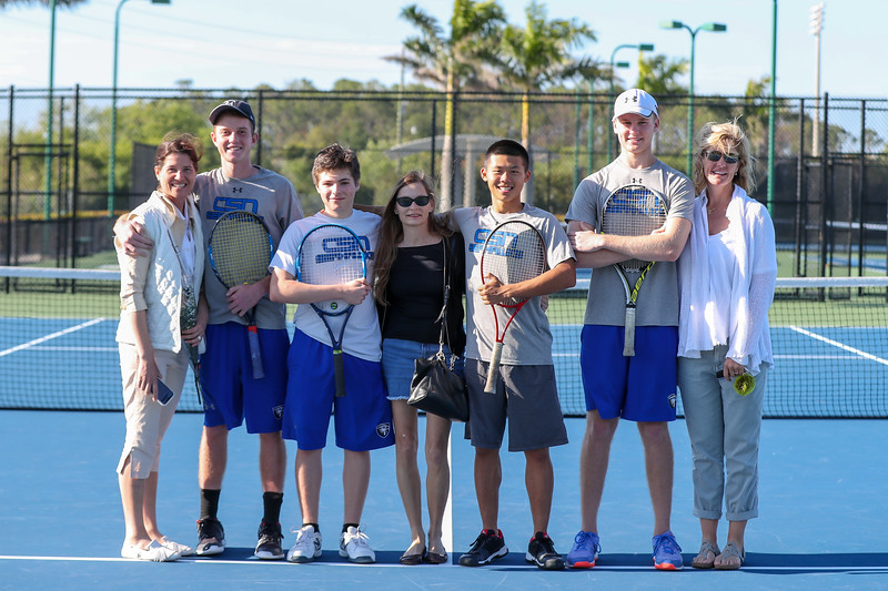 3.12.18 CSN Boys Varsity Tennis vs SJN - Senior Day-80.jpg