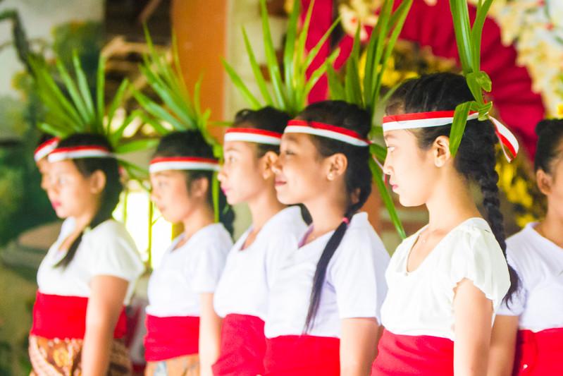 Bali sc2 - 233.jpg