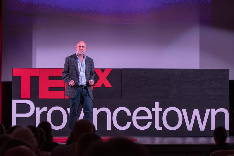 TEDx PTown Performancel Day-116.jpg