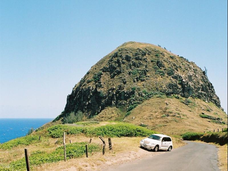 Hawaii-98.jpg