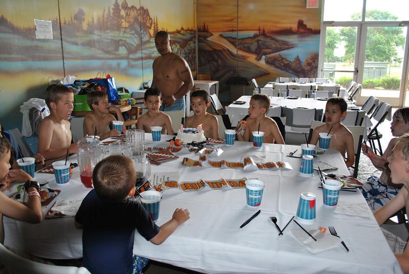 2012-06-15 Dominick's 10th Birthday Party 122.JPG