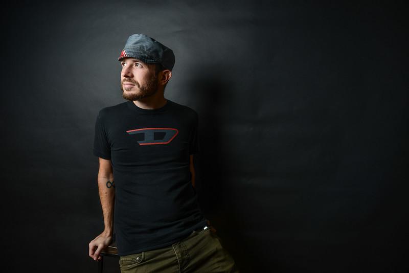 Dustin Quasar portrait october 2014 (77 of 86).jpg