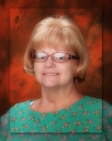 Debi Head Shot Sept 2010 (8x10) softfocus.jpg