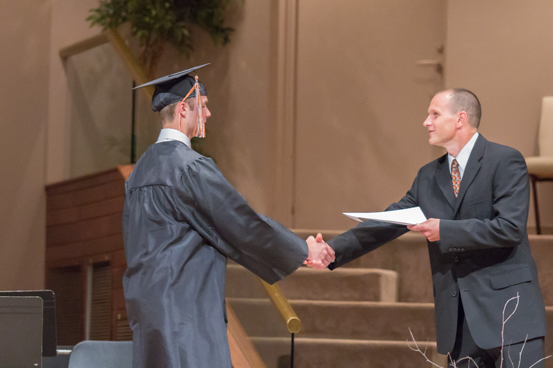 graduation_2016-7.jpg