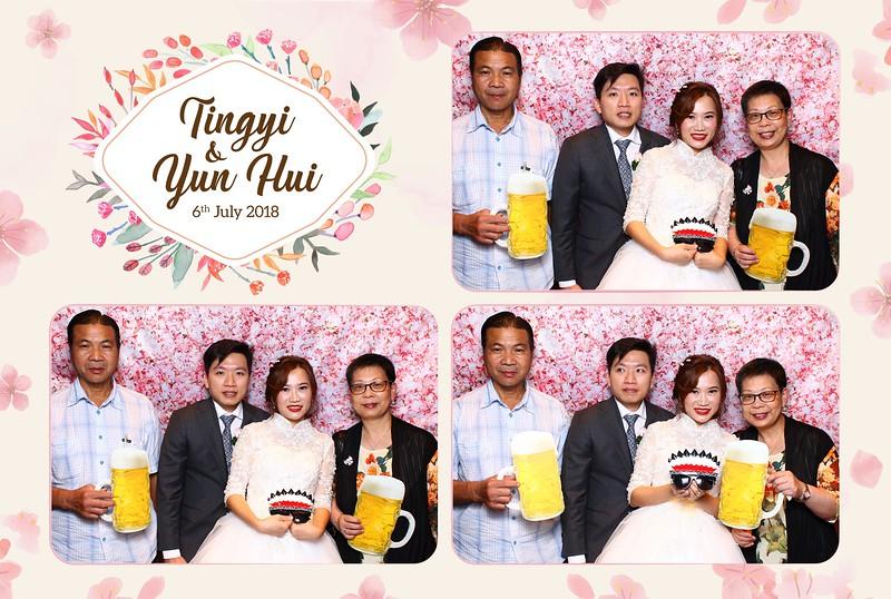 Vivid-with-Love-Wedding-of-Tingyi-&-YunHui-25.jpg