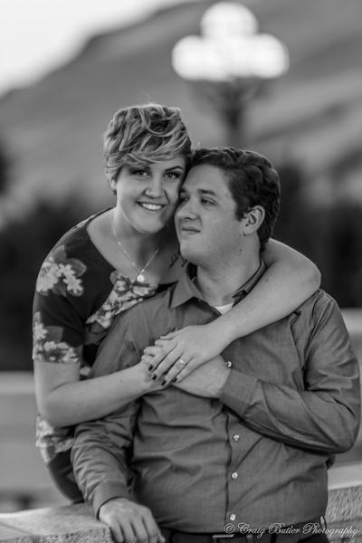 160806-Lauren&Andrew_Engaged-0196-web.jpg