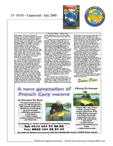 WCC 2000 - 15 - Carpworld - 10-10-1.jpg