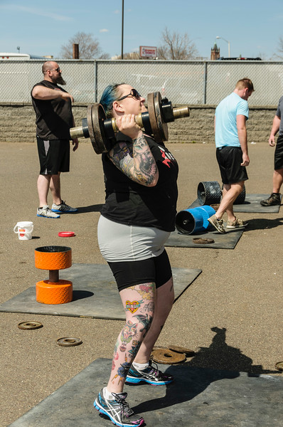 Strongman Saturday 4-12-2014__ERF8328.jpg