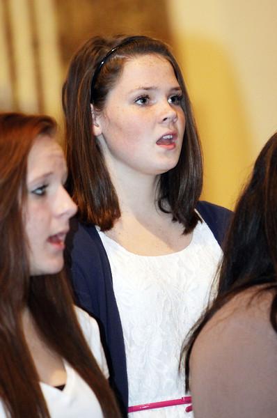 Lutheran-West-High-School-Choir-Fall-2012---c143915-008.jpg