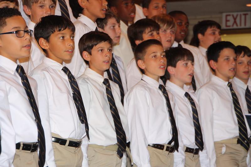 6th Grade Chorus  - May 1, 2012 023.JPG