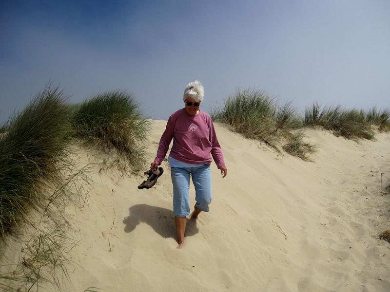 Pismo Beach 8:25:2011 5.JPG