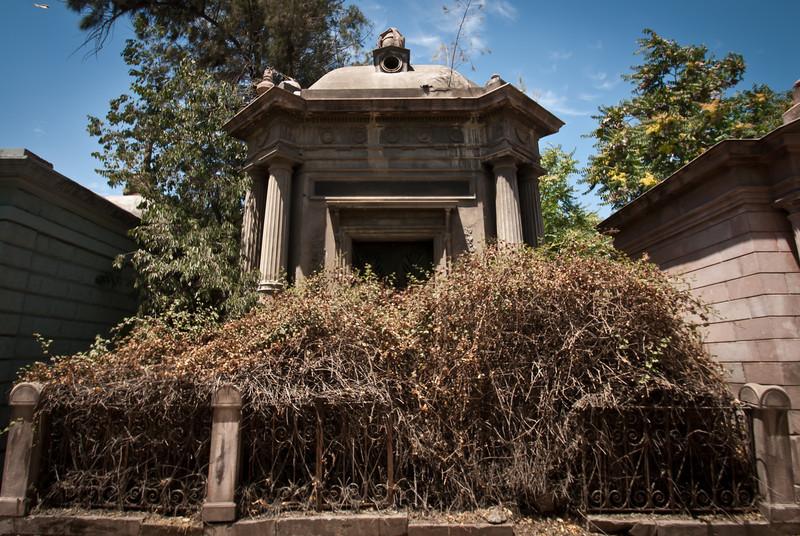 Santiago 201201 Cementerio (45).jpg