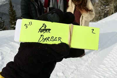 03-11-2021 Aspen