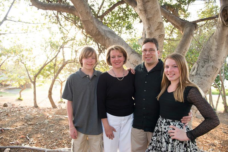 Schatz Family-21.jpg