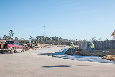 2018-01-31 Construction