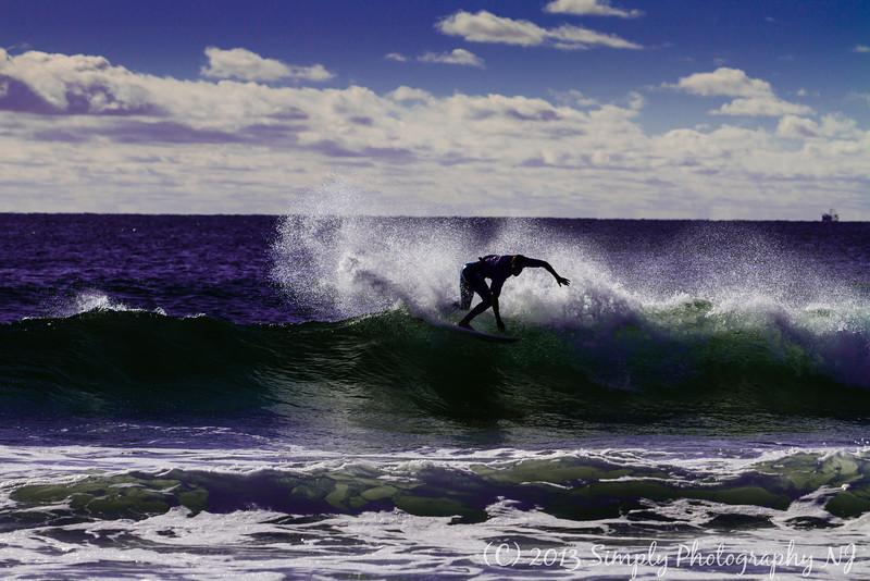 Belmar Pro Surf-2569.jpg