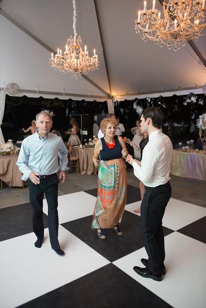 Cameron and Ghinel's Wedding570.jpg