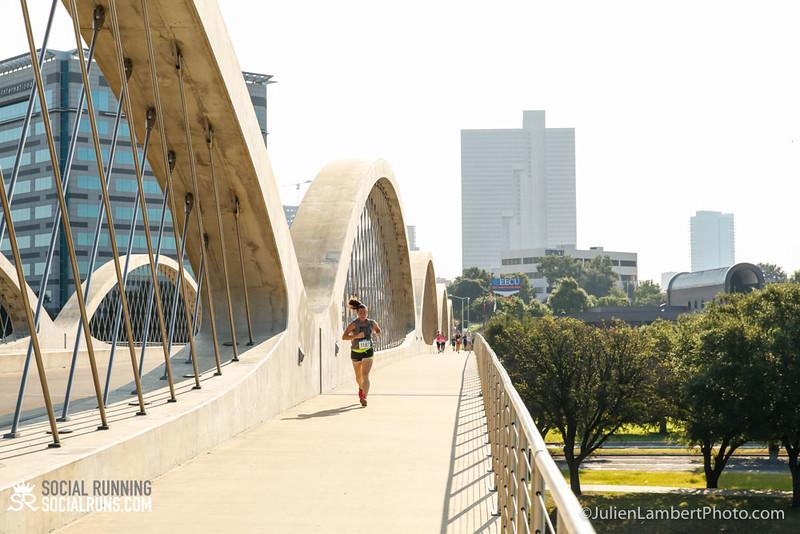 Fort Worth-Social Running_917-0141.jpg