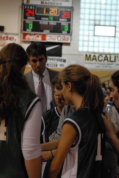 2008-02-17-GOYA- Basketball-Tourney-Warren_260.jpg