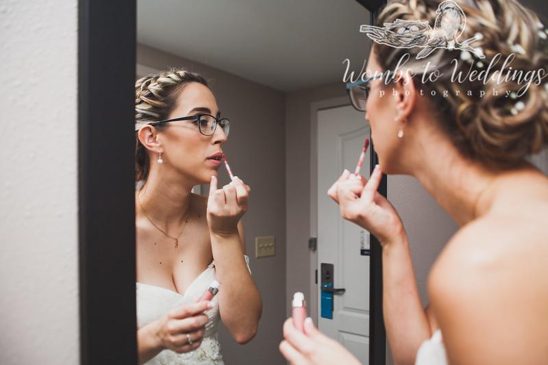 Central FL wedding photographer-0262.jpg