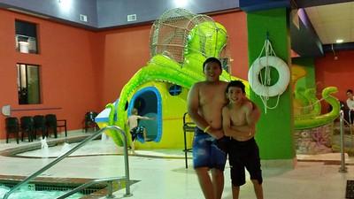 2015-08-28 Pool