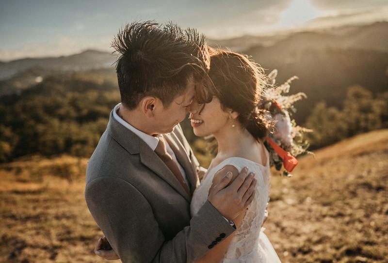 Carmen & Chester Pre Wedding Dalat Mui Ne-38860.jpg