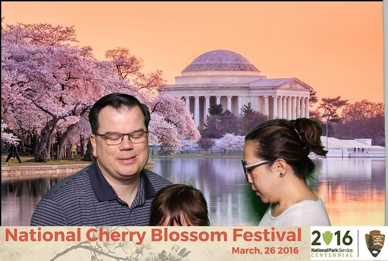 Boothie-NPS-CherryBlossom- (53).jpg