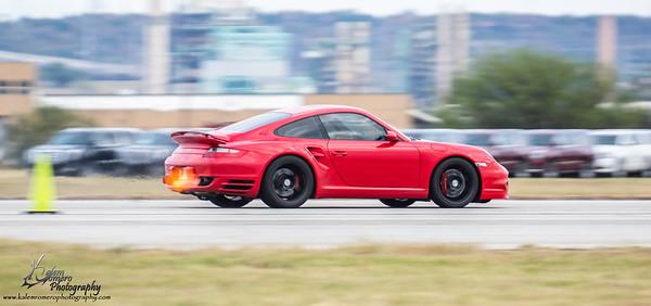 Hans Porsche