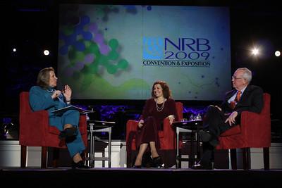 NRB 2009