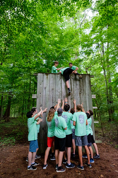 RHIT_Freshman_Orientation_Outdoor_Adventure_2019-0104.jpg