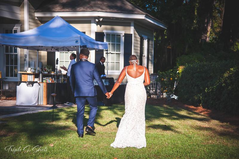 Lolis Wedding Edits-321.JPG