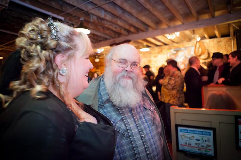 Sean-and-Wendy-227-1473.jpg