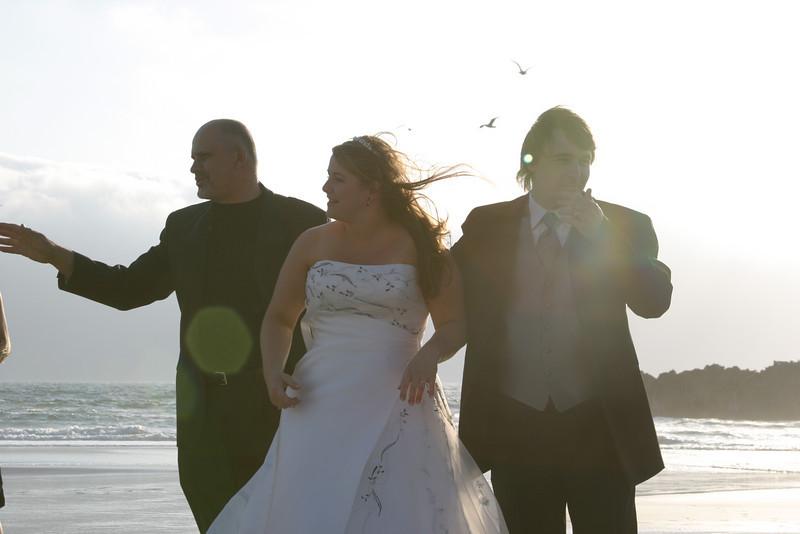 Wedding pics by Jetton 084.jpg