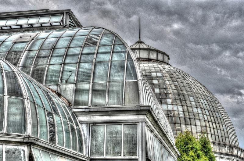 Belle Isle Conservatory.jpg