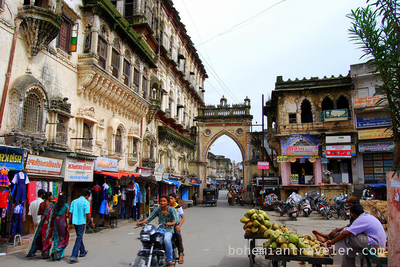 old Junagadh Gujarat.jpg