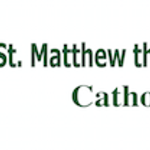 St_Matthew_the_Evangelist.png