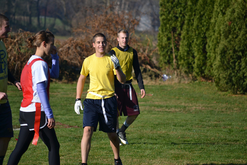 Turkey Bowl 2012 030.JPG