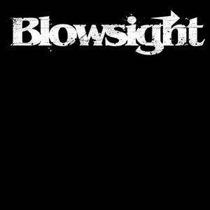 BLOWSIGHT (SWE)