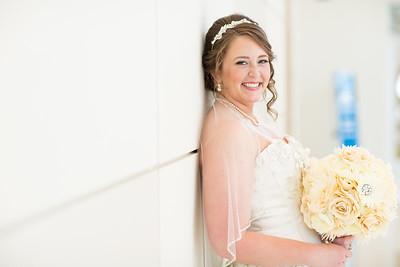 130720 Bridal