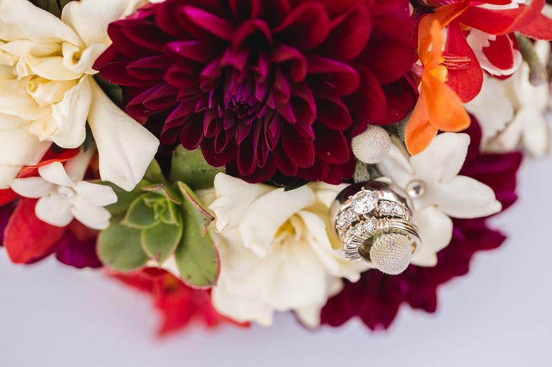 Wedding_0931.jpg