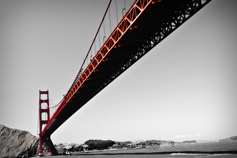 San Francisco201106134077NIKON D80.jpg